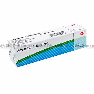Advantan Ointment Uk Top