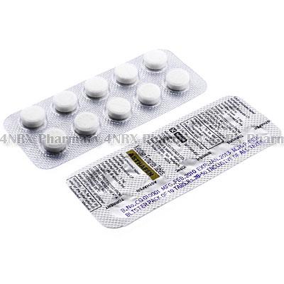 Asthafen (Ketotifen Fumarate)