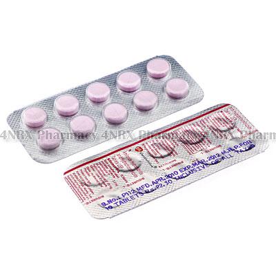 Biduret (Amiloride Hydrochloride/Hydrochlorothiazide)