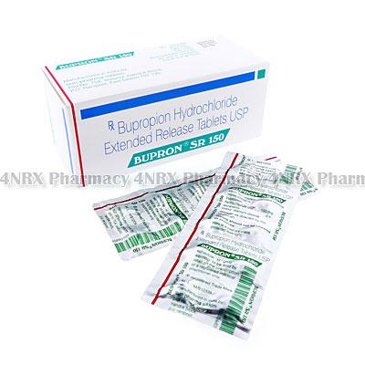 Bupropion Dosage Guide with Precautions - Drugs.com