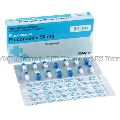 Fluconazole (Fluconazole)