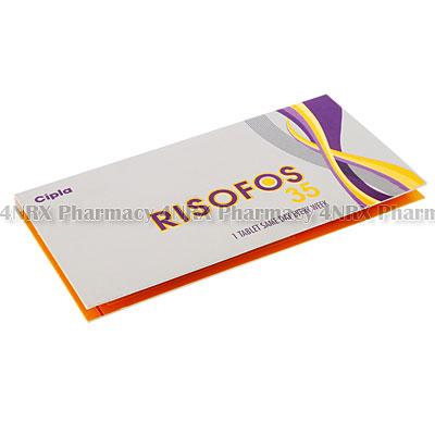 Risofos (Risedronate)