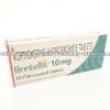 Brintellix (Vortioxetine Hydrobromide)