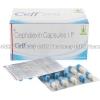 Ceff (Cephalexin Monohydrate)