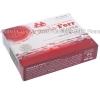 Chela-Ferr Forte (Iron Bis-Glycinate/Iron/Folic Acid/Vitamin C/Vitamin B6/Vitamin B12)