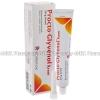 Procto-Glyvenol (Lidocaine Hydrochloride/Tribenoside)