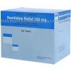 Ranitidine Relief (Ranitidine Hydrochloride)
