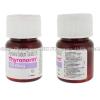 Thyronorm (Thyroxine Sodium)