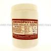 Aminophylline (Aminophylline)