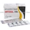 Artvigil (Armodafinil)