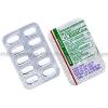 Atarax (Hydroxyzine HCL)