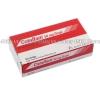 Cataflam (Diclofenac Sodium)