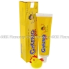 Cheerio Gel (Sodium Monofluorophosphate)