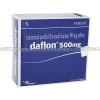 Daflon (Rutaceae)