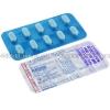 Depilox (Moxapine)