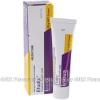 Efudix Cream (Fluorouracil)