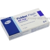 Felden Flash (Piroxicam)