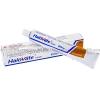 Halovate Cream (Halobetasol)