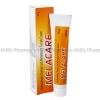 Melacare Cream (Hydroquinone/Tretinoin/Mometasone)