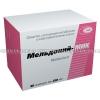 Meldonium-MIC (Meldonium)