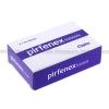 Pirfenex (Pirfenidone)