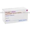 Priadel (Lithium Carbonate)