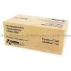 Pyridium (Phenazopyridine HCL)