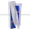 Tenovate Cream (Clobetasol Propionate)