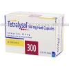 Tetralysal (Lymecycline)