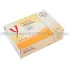 Yasmin Oral Contraceptive (Drospirenone / Ethinylestradiol)