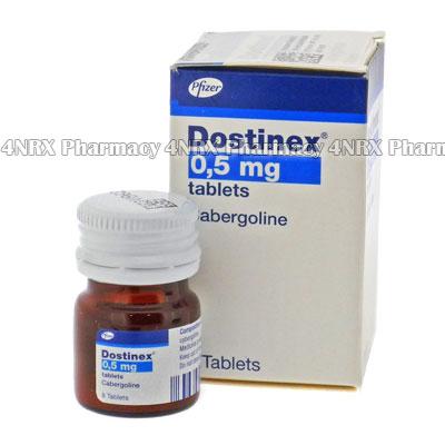 Dostinex And Pregnancy