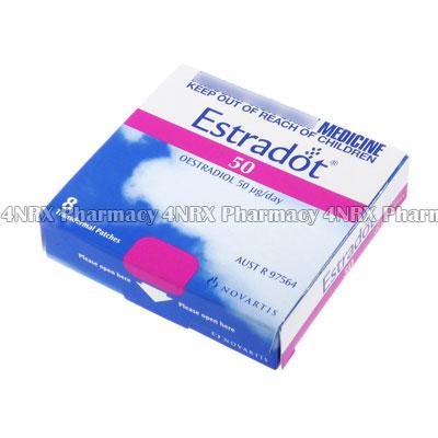 Estradot (Oestradiol)