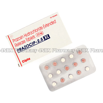 Can flomax be used for high blood pressure