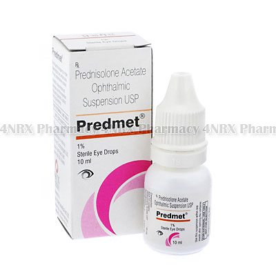 Prednisone online pharmacy in Miami