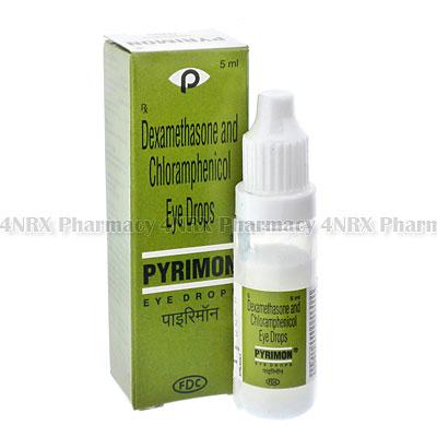 pepcid with prevacid