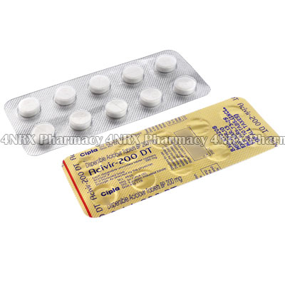 Acivir-200-Acyclovir200mg-10-Tablets-2