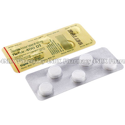 Acivir-400-Acyclovir400mg-5-Tablets-2