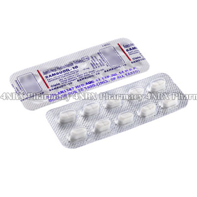 Bambudil-Bambuterol10mg-10-Tablets-2