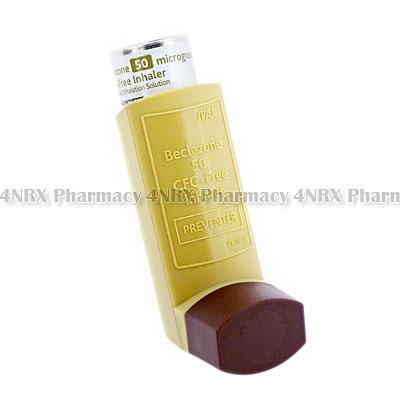 Asthma   Ventolin, Flixotide, Flovent, Seretide, Tilade