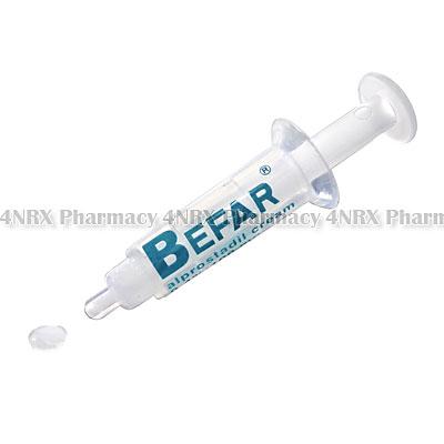 Levitra 20 mg shelf life