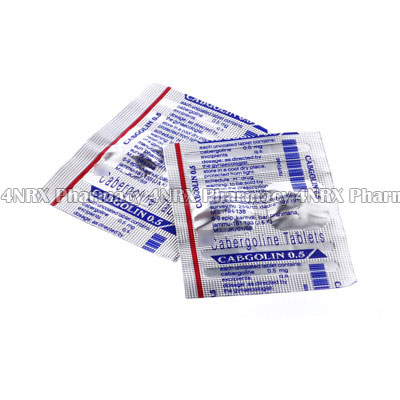 bactroban 2 cream 15gm