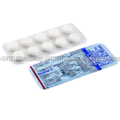 Cilacar-T-CilnidipineTelmisartan10mg40mg-10-Tablets-2