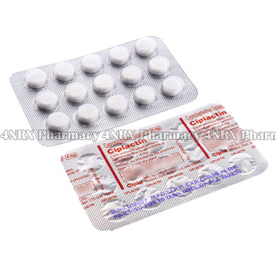Ciplactin-Cyproheptadine4mg-15-Tablets-2
