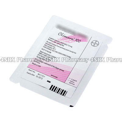 Climara-100-Estradiol-7.6mg-4-Patches-2