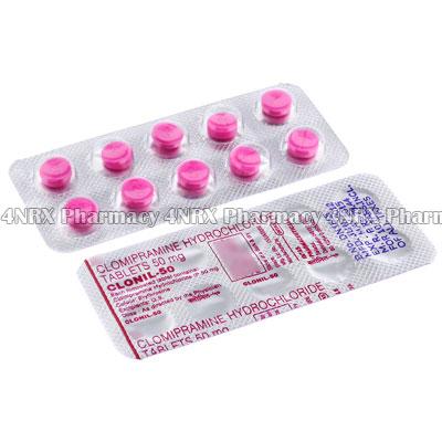 Clonil-Clomipramine50mg-10-Tablets-2
