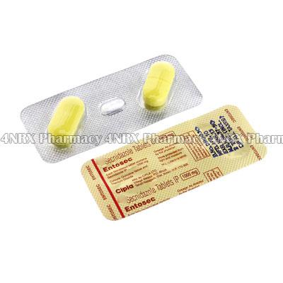 Entosec-Secnidazole1g-2-Tablets-2