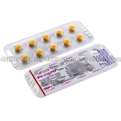Fempro-Letrozole-2.5mg-10-Tablets-2