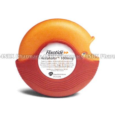 Flixotide-Accuhaler-Fluticasone-Propionate100mcg-60-Doses-2