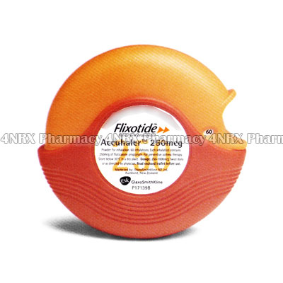 Flixotide-Accuhaler-Fluticasone-Propionate250mcg-60-Doses-2