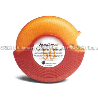Flixotide-Accuhaler-Fluticasone-Propionate50mcg-60-Doses-2
